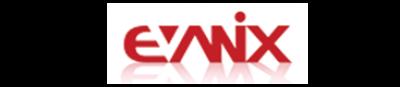 اوانیکس
