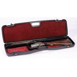 کیس حمل سلاح نگرینی مدل 1605L