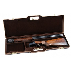 کیس حمل سلاح نگرینی مدل 1613Lx