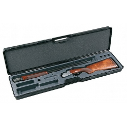 کیس حمل سلاح نگرینی مدل 1617ts