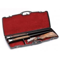 کیس حمل سلاح نگرینی مدل 1623combo