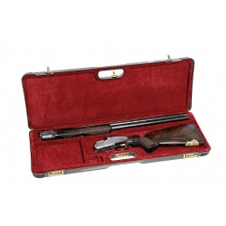 کیس حمل سلاح نگرینی مدل 1624L