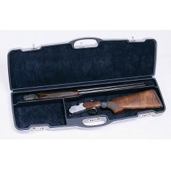 کیس حمل سلاح نگرینی مدل 1651