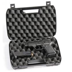 کیس حمل سلاح نگرینی مدل 2012