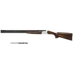 تفنگ کالیبر 12 یلدیز مدل MX Trap