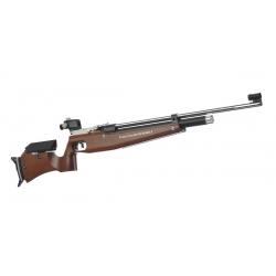تفنگ بادی فینورک بائو مدل 700 Basic