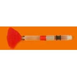 TELINJECT VARIO Syringes