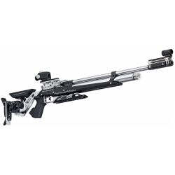 تفنگ بادی فینورک بائو مدل 800 Alu