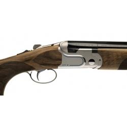 تفنگ کالیبر ۱۲ برتا مدل DT11