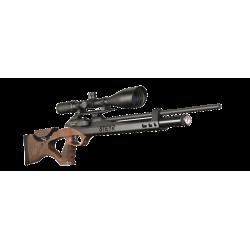 تفنگ بادی فیلد تارگت اشتایر مدل LG110 hp hunting