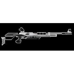 تفنگ بادی اشتایر مدل LG110 Connect