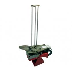 دستگاه پرتاب بشقابک تراپ مدل Z2