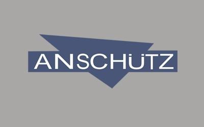آنشوتز