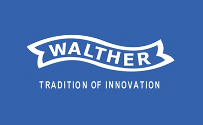 والتر