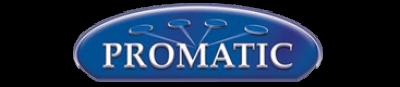 پروماتیک