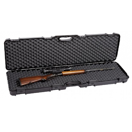 کیس حمل سلاح نگرینی مدل 1640c-key