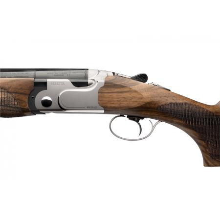تفنگ کالیبر ۱۲ برتا مدل 692