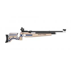 تفنگ بادی والتر مدل LG300 Junior