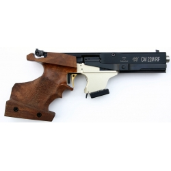 تپانچه خفیف رپیدفایر مدل CM22 RF
