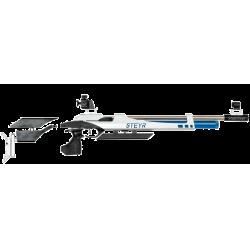 تفنگ بادی اشتایر مدل LG110 Light